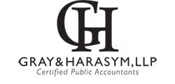 Gray & Harasym, LLP